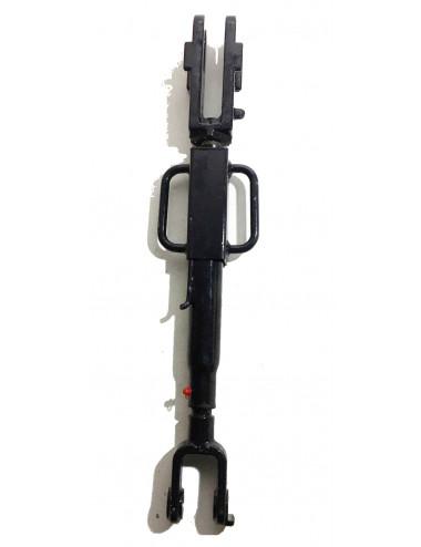 Tirante sollevatore cod - 84479014 ricambio originale CNH