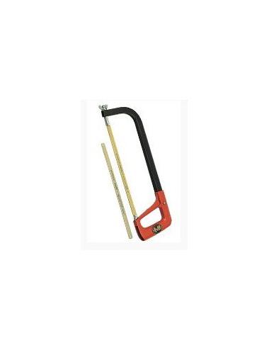 Seghetto tubolare  extra con lama extra hss Angelo B. - cod 8005869161703