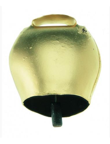 Campano sardo tondo n.9 Angelo B. - cod 8005869411389