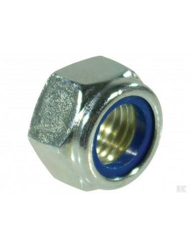 DADO M 20X1.5  COD - F01230258R  Ricambio originale Maschio