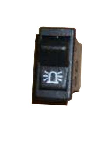Interruttore Torincab - cod IRI1