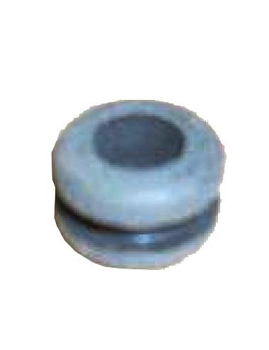 Gommino cristallo Torincab  - cod PC-1