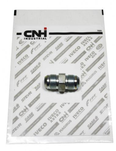 Connettore idraulico New Holland - cod 87559610