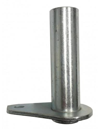 Perno a goccia Sigma 4 - cod 501215002
