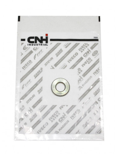 Spessore New Holland - cod 87562503