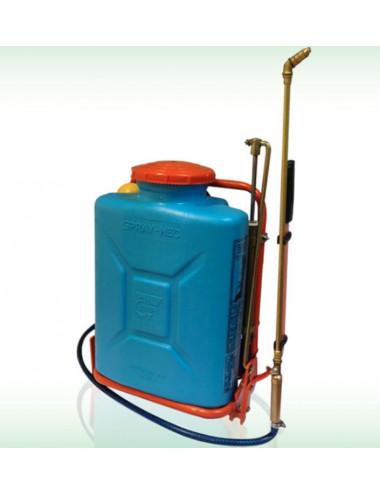 Pompa Spraymec Carpi LT 18 cod 65078000