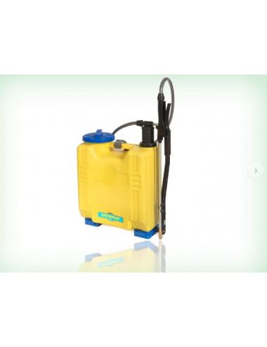 Pompa irroratrice a spalla unispray standard Carpi - cod 6709600