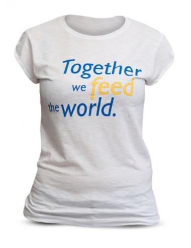 copy of T-shirt bianca man expo tg M cod 3143748
