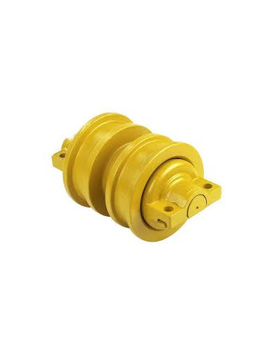 Track Roller D.F. compatibile New Holland - cod UG125MOT