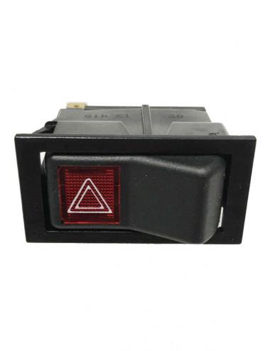 Interruttore lampeggiante New Holland - cod 5197918