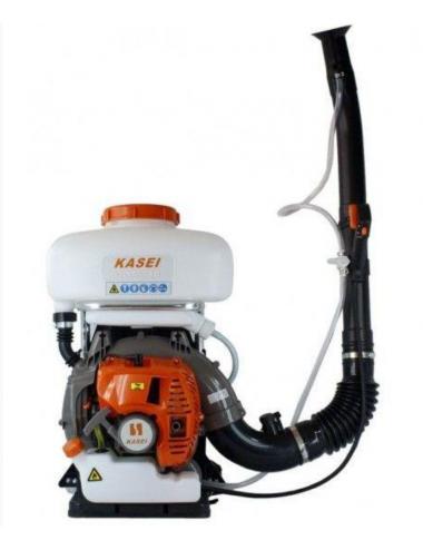 Atomizzatore a Spalla KASEI 3WF-14B con Motore a Scoppio - cod 205010