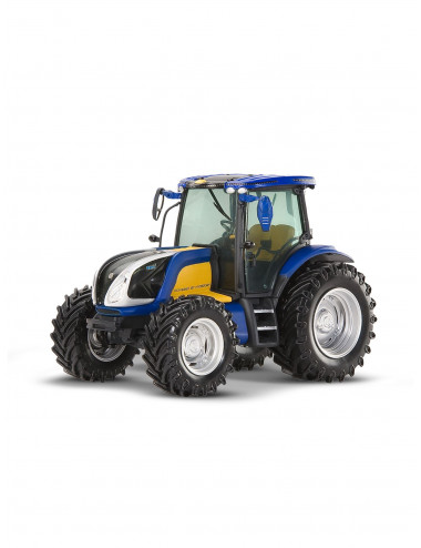 Modellino New Holland HYDROGEN – cod 3125270