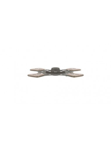 Disco frizione New Holland - cod 47134874