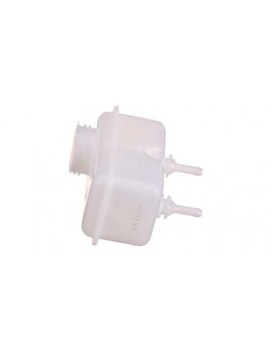 Serbatoio liquido freni New Holland - cod 5141671