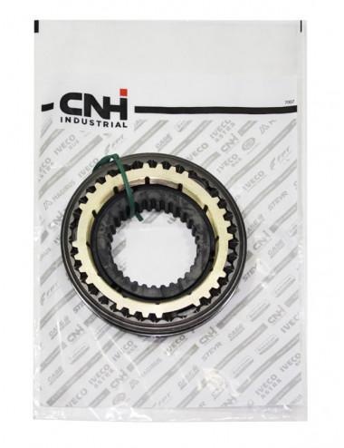 Sincronizzatore New Holland - cod 5167534