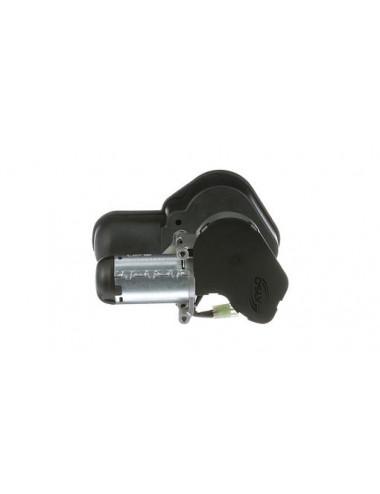 Motorino tergicristallo New Holland - cod 87398324