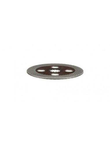 Disco freno New Holland - cod 5154521