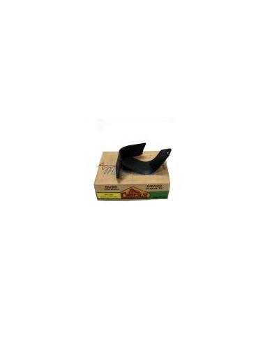 Zappe per fresa Celli serie CE - cod 331529 - 331528