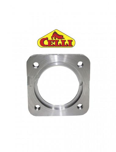 Supporto fusello rotore destro Celli -  cod 422626