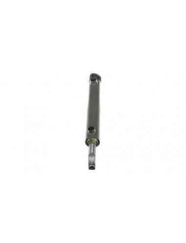 Cilindro per idroguida New Holland - cod 5178707