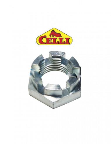 Dado ITG 6S 24x2 B 5594  Celli - cod 004006