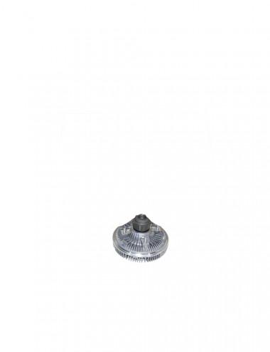 Mozzo comando ventilatore New Holland - cod 87338809