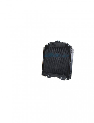 Radiatore motore New Holland - cod S5153481