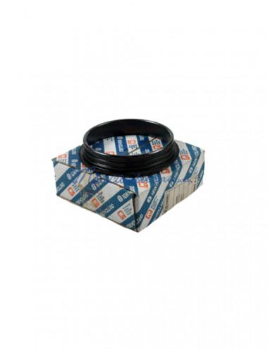 Anello frizione New Holland - cod 5145049