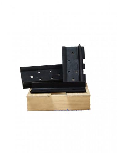 Suola compatibile New Holland - cod UV140F0M310