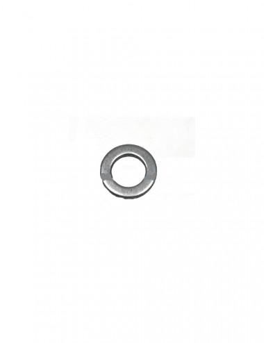 Rondella Maschio Gaspardo - cod 20970067