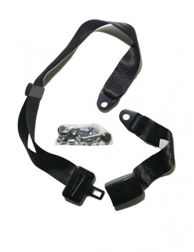 cintura di sicurezza universale - cod 405.01.15