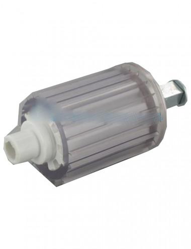 Dosatore micro compl. Maschio Gaspardo - cod 20890158
