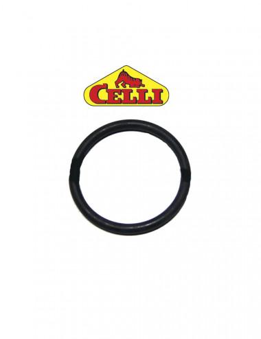 O ring Celli - cod 007174