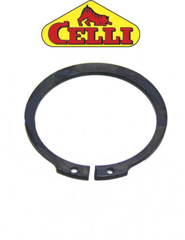 Seeger E 50 7435 spess.2mm Celli - cod 001039