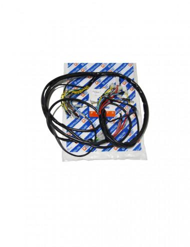 Cavo elettrico cambio New Holland - cod 82014237