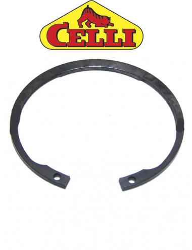 Seeger I 110 7437 Celli - cod 001034