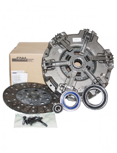 kit frizione New Holland - cod 87689657
