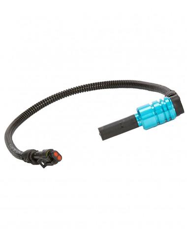 Sensore velocità New Holland - cod 87564762