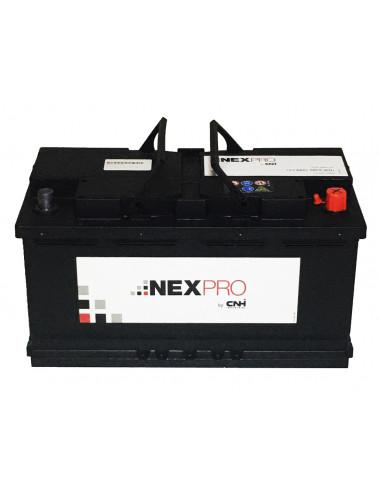 Batteria 12V 88 ampere/h  - cod 500041132