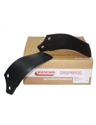 Zappe Maschio 80 X 7 cod M29100405R / M29100406R