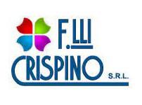F.lli Crispino