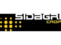 Sidagri