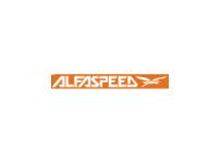 Alfaspeed