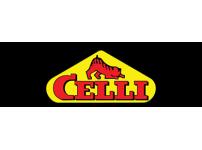 Celli